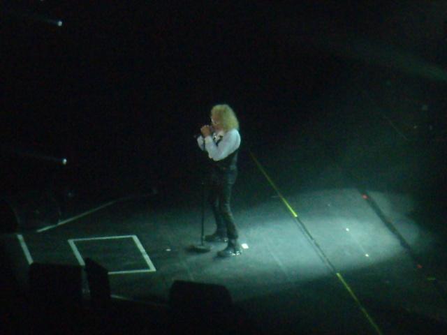 les photos de concerts P3130111