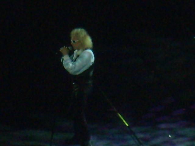 les photos de concerts P3130114