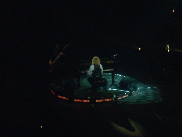 les photos de concerts P3130117