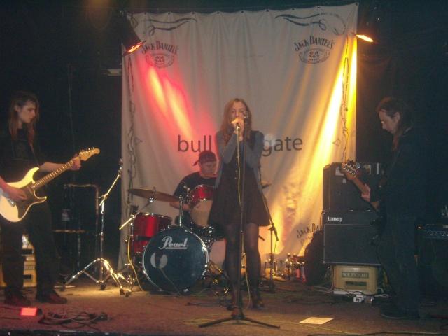 les photos de concerts P3260211