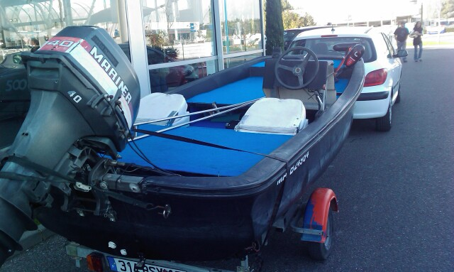 Billy = Mon nouveau Boat !!! Imag0011