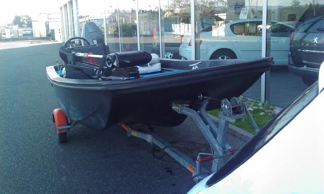 Billy = Mon nouveau Boat !!! Imag0110
