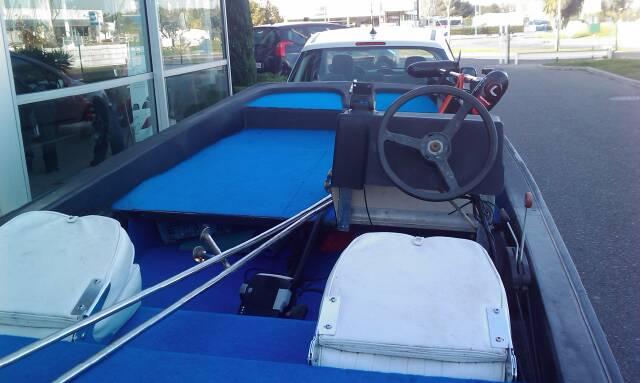 Billy = Mon nouveau Boat !!! Imag0111