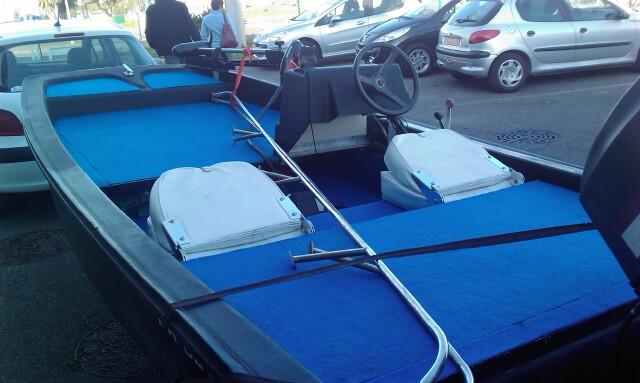 Billy = Mon nouveau Boat !!! Imag0112