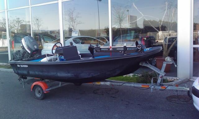 Billy = Mon nouveau Boat !!! Imag0113