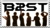 Demande de partenariat Beast10