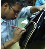 Ca n'arrive qu'en Inde... Hd_com10