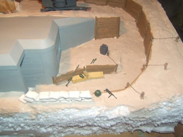 bunker - bunker suite Dscf3510