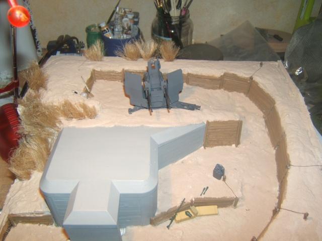 bunker - bunker suite Dscf3511
