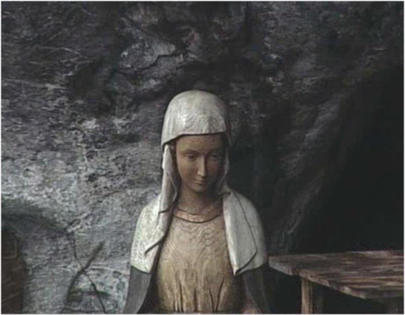 Neuvaine de la Nativité de Notre-Seigneur Crache18