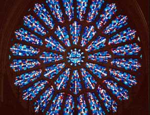 Joyeuse fête de Notre-Dame* de Pontmain! Nd_de_35