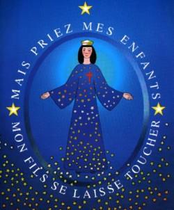 Joyeuse fête de Notre-Dame* de Pontmain! Nd_de_36
