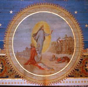 Joyeuse fête de Notre-Dame* de Pontmain! Nd_de_37