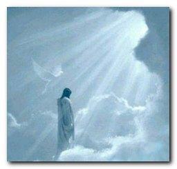 Prières et méditations à la louange du Saint-Esprit Saint-14