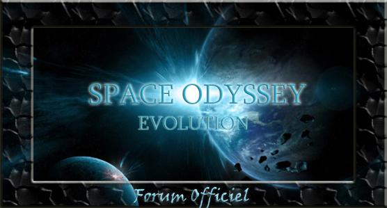Le Royaume des Odyssiens