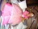 [BARBIE] Une partie de mes Barbies p1 et surtout mes CHEVAUX ! - Page 3 Bb510