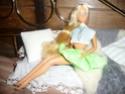 [BARBIE] Une partie de mes Barbies p1 et surtout mes CHEVAUX ! - Page 3 Bb610