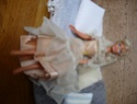 [BARBIE] Une partie de mes Barbies p1 et surtout mes CHEVAUX ! - Page 3 Fae110