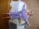 [BARBIE] Une partie de mes Barbies p1 et surtout mes CHEVAUX ! - Page 3 Fae210