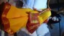 [BARBIE] Une partie de mes Barbies p1 et surtout mes CHEVAUX ! Indien10