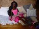 [BARBIE] Une partie de mes Barbies p1 et surtout mes CHEVAUX ! - Page 3 Noire210