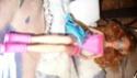 [BARBIE] Une partie de mes Barbies p1 et surtout mes CHEVAUX ! - Page 3 Rockeu10