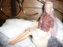 [BARBIE] Une partie de mes Barbies p1 et surtout mes CHEVAUX ! - Page 3 Sirane10