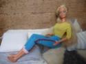 [BARBIE] Une partie de mes Barbies p1 et surtout mes CHEVAUX ! - Page 3 Sport110