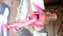 [BARBIE] Une partie de mes Barbies p1 et surtout mes CHEVAUX ! - Page 3 Sport410