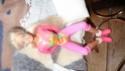 [BARBIE] Une partie de mes Barbies p1 et surtout mes CHEVAUX ! - Page 3 Sport510
