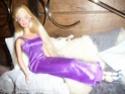[BARBIE] Une partie de mes Barbies p1 et surtout mes CHEVAUX ! Star210