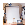 <font color=red>--</font><i>&</i> Photos' Studios