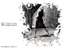 CECILIA CARA Cecili10