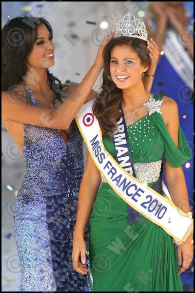 Miss France  Miss_f11