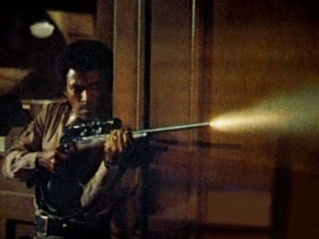 Assault on Precinct 13 (1976, John Carpenter) 18823713