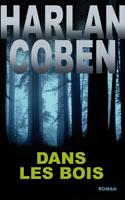 COBEN, Harlan Coben_11