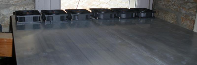 Montage de la rampe leds de Frédeau en photos (12.01.2013) 810