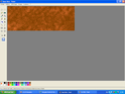 [Tuto facile] Faire du filtrage sur paint 0210