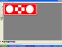 [Tuto facile] Faire du filtrage sur paint 0310