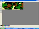 [Tuto facile] Faire du filtrage sur paint 0510