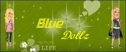 blu-dollz