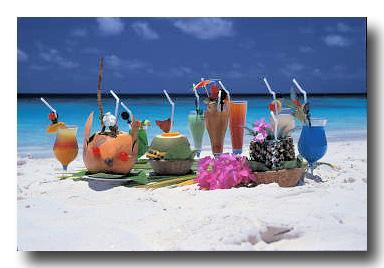 Réunion des membres du forum - Page 3 Maldiv10