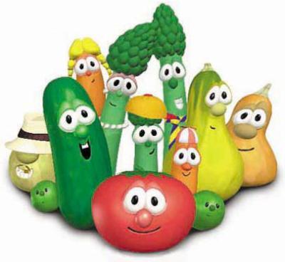 Les fruits et les légumes. - Page 3 2vr8y110