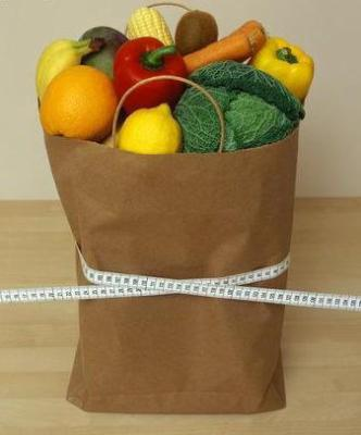 Les fruits et les légumes. - Page 2 770xs510