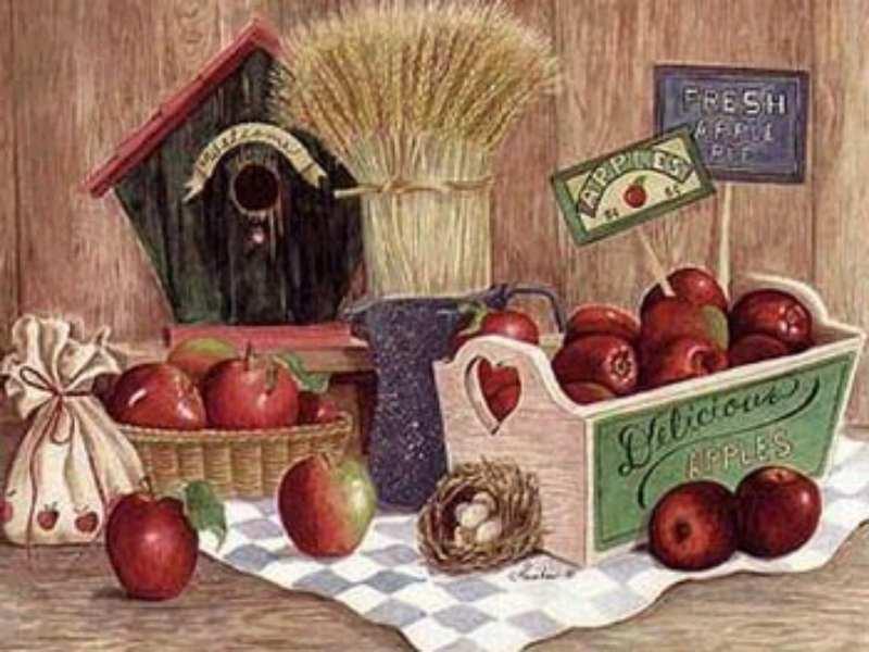 Les fruits et les légumes. - Page 2 Gypvsk10