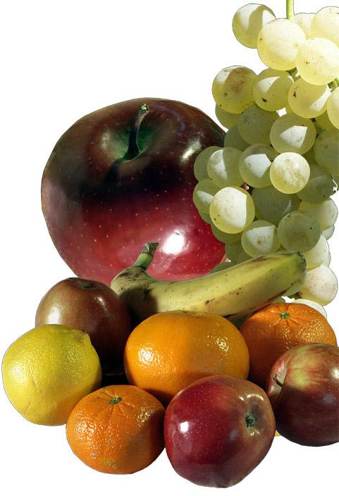 Les fruits et les légumes. - Page 2 Imagef10