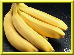 Les fruits et les légumes. Jmpiga10