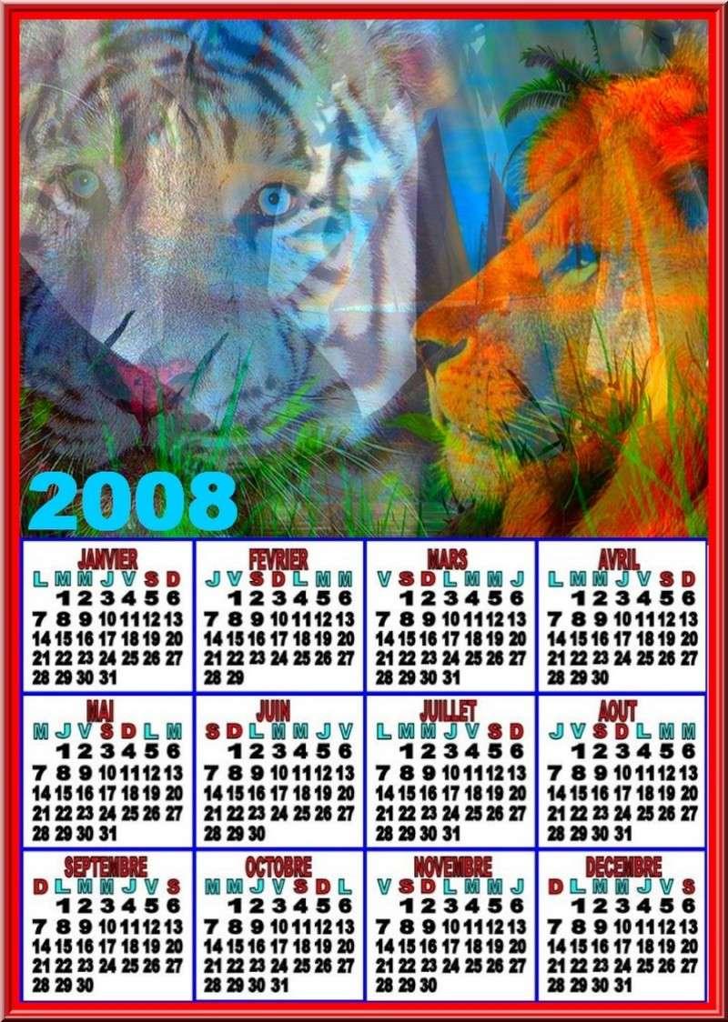 Année 2008 au complet - Page 2 Pid16n10