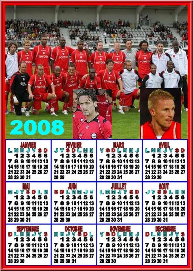 Année 2008 au complet - Page 2 U2vecb10