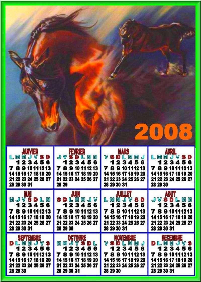 Année 2008 au complet - Page 3 Upwifs10